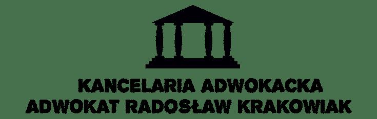 Kancelaria Adwokacka I Adwokat Kielce, Adwokat Skarżysko